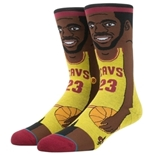 Chaussettes Cleveland Cavaliers  287082
