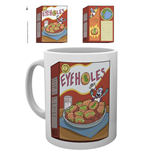 Tasse Rick and Morty 287103