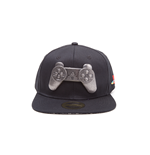 Chapeau PlayStation 287124