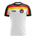 T-shirt Allemagne Football 2018-2019 Home