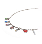 Collier The Legend of Zelda 287411