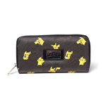 Sac à Main Pokémon 287415