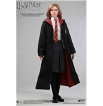 Harry Potter My Favourite Movie figurine 1/6 Hermione Granger (Teenage Version) 29 cm