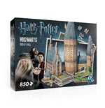 Puzzle Harry Potter  287600
