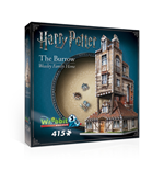 Puzzle Harry Potter  287605