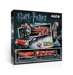 Puzzle Harry Potter  287607