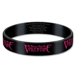 Bracelet Bullet For My Valentine  287633