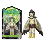 Rick & Morty figurine Birdperson 13 cm