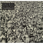 Vinyle George Michael - Listen Without Prejudice/MTV Unplugged