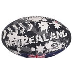 Ballon de Rugby  All Blacks 288045