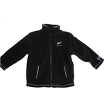 Veste All Blacks 288046