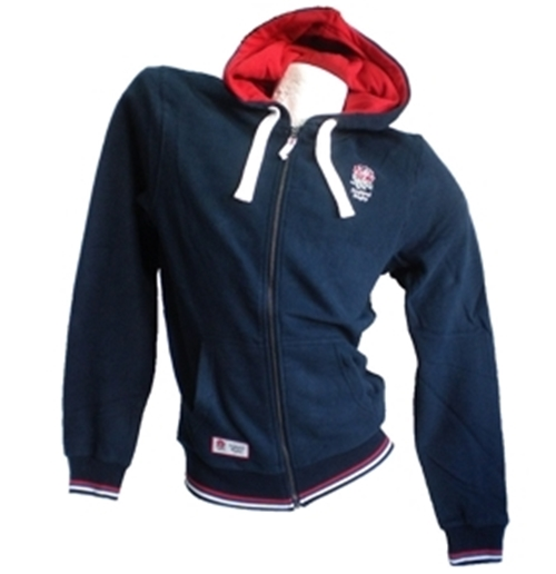 Sweat-shirt Angleterre rugby 288050
