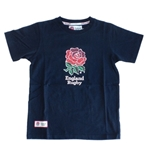 T-shirt Angleterre rugby 288051