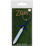 Porte-clés The Legend of Zelda 288065