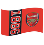 Drapeau Arsenal