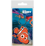 Porte-clés Finding Dory 288132