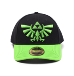 Chapeau The Legend of Zelda 288175