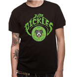 T-shirt Mr. Pickles 288265