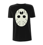 T-shirt WU-TANG Clan WHITE MASK