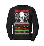 Sweat-shirt Megadeth