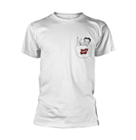 T-shirt Betty Boop - In My Pocket