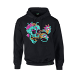 Sweat-shirt Rick and Morty 288568