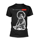 T-shirt The Notorious B.I.G. - Baby