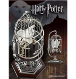 Figurine Harry Potter  288623