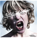 Vinyle Papa Roach - Crooked Teeth