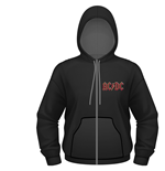 Sweat-shirt AC/DC 288725