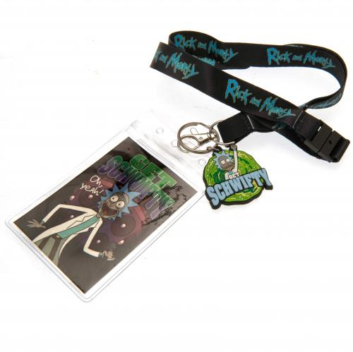 Accessoires Rick and Morty 288926
