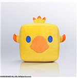 Final Fantasy coussin Chocobo 25 x 25 x 25 cm