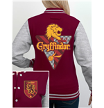 Veste Harry Potter  289013