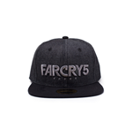 Casquette Far Cry