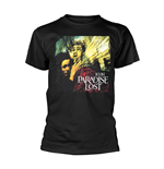 T-shirt Paradise Lost  289026
