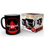 Tasse God Of War 289079