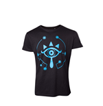T-shirt The Legend of Zelda 289160