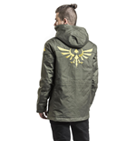Veste The Legend of Zelda 289161