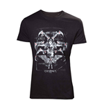 T-shirt God Of War 289578