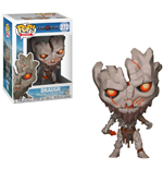 God of War POP! Vinyl figurine Draugr 9 cm