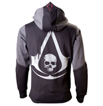 Sweat-shirt Assassins Creed  289637