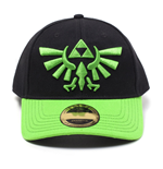Chapeau The Legend of Zelda 289650