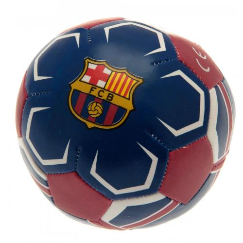 Ballon de Football FC Barcelone 289669