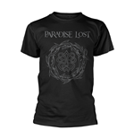 T-shirt Paradise Lost  289713