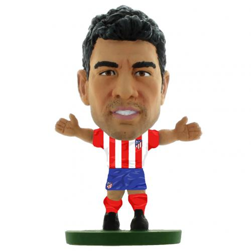 Figurine Atletico Madrid  289733