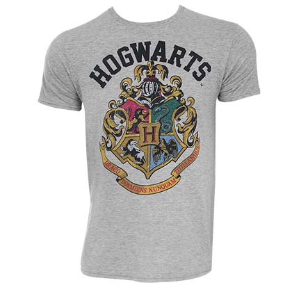 T-shirt Harry Potter  pour homme