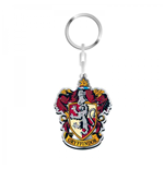 Porte-clés Harry Potter  289760