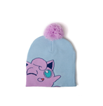 Bonnet Pokémon 289799