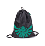 Sac The Legend of Zelda 289970