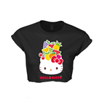T-shirt Hello Kitty FRUIT